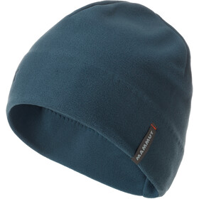 Mammut Fleece Beanie wing teal